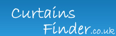 Curtains Finder - UK Blinds & UK Curtains